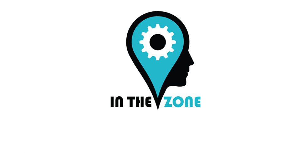 In The Zone – a new app for field trips