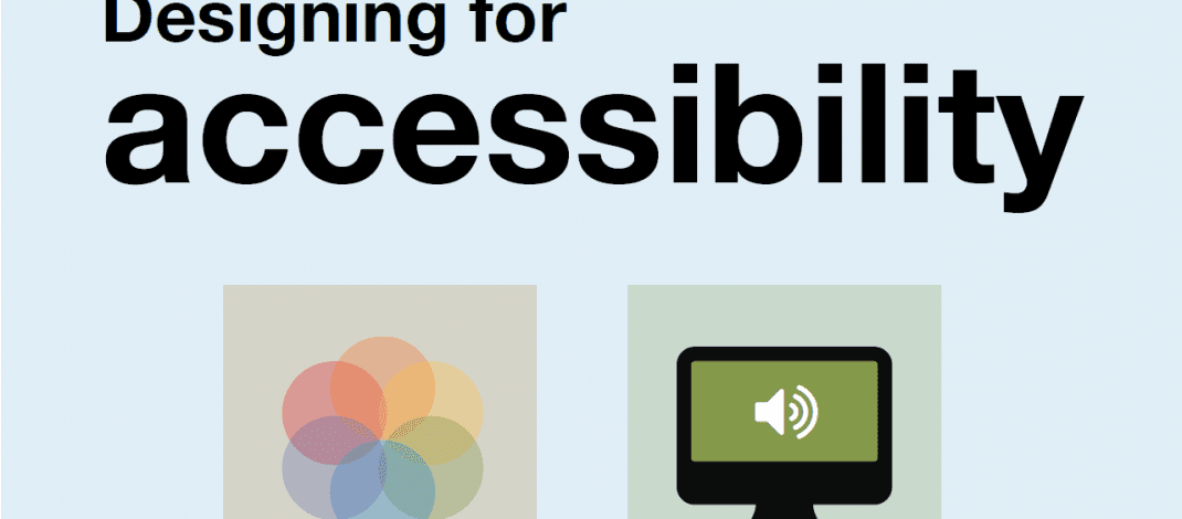 New Accessibility Regulations September 2018 and what it means for you