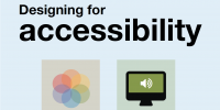 New Accessibility Regulations and what it means for you
