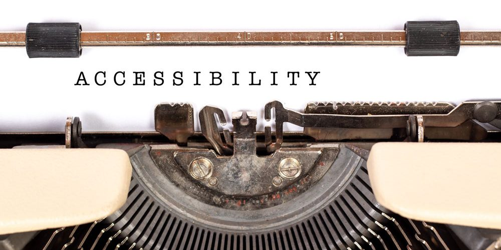 Practical guides for improving digital accessibility