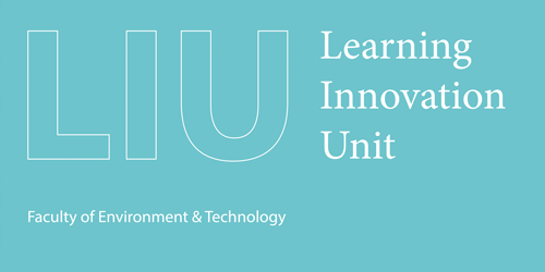About | Learning Innovation Unit