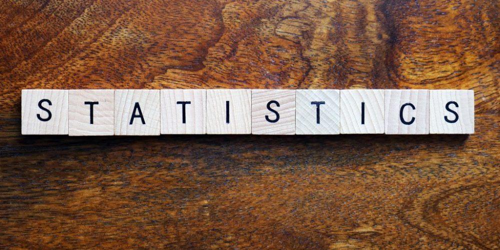 Accessing the Panopto Statistics
